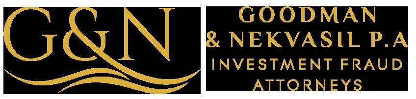 Goodman & Nekvasil, P.A.